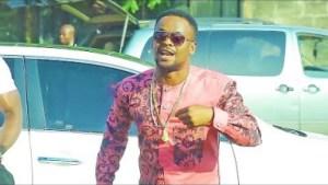 Video: ANAMBARA BILLIONAIRE 2 - 2018 Latest Nigerian Nollywood Movie